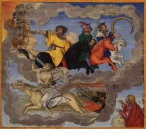 1156px-Ottheinrich_Folio288r_Rev6A